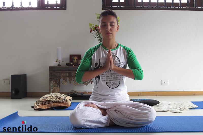 efectos del yoga kundalini