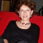 Yolanda Reyes.