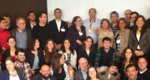 Consulta sobre Violencia Homofóbica y Transfóbica en las Instituciones Educativas en América Latina y el Caribe.