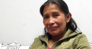 Ser empleada doméstica de por días en Colombia.