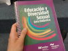 Guía Didáctica de Educación y Diversidad Sexual.