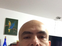 Guillermo Garzón Andrade