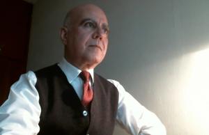 Jorge Francisco Millán