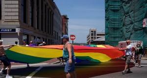 Activismo LGBT