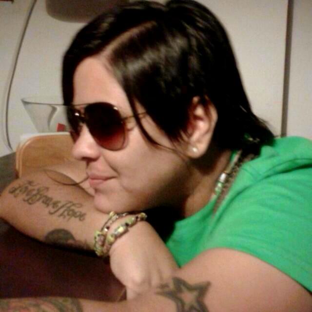 Marcela Sánchez, Colombia Diversa.