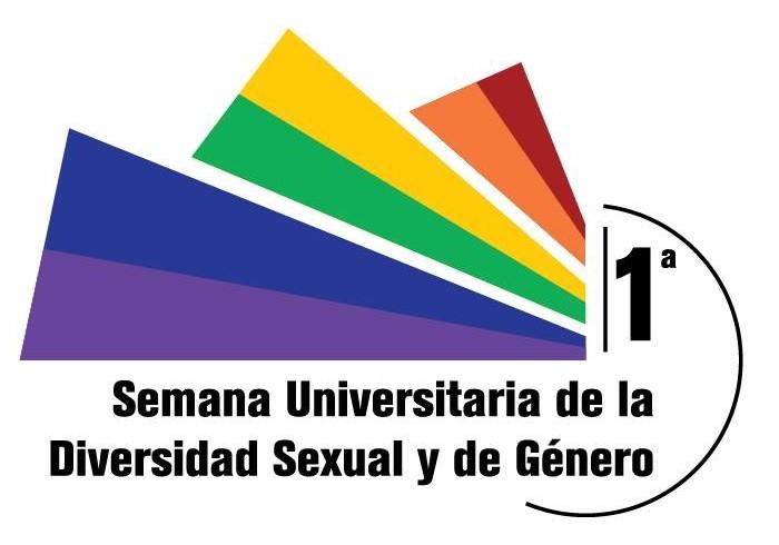 Semana de la diversidad LGBT Bogota