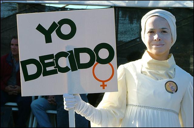leyes sobre aborto legal en colombia