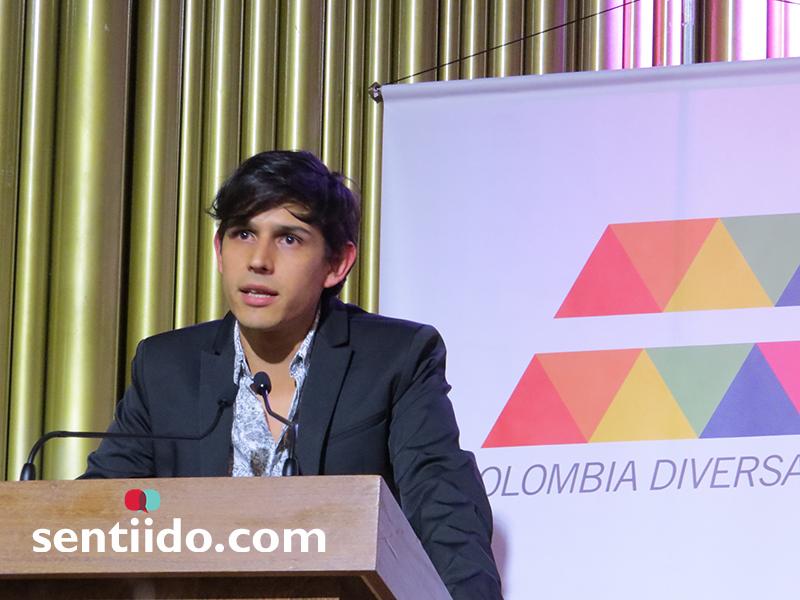 Colombia Diversa 9