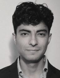 Hernán D. Caro - Colaborador