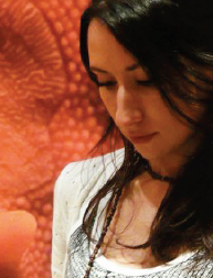 Lila Forero - Bloguera