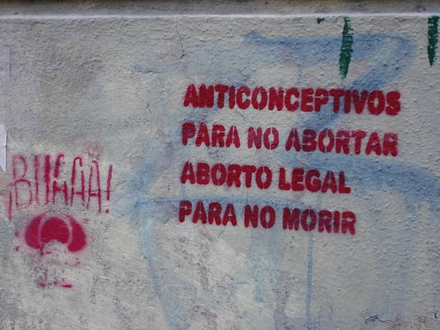 por qué es mejor despenalizar el aborto