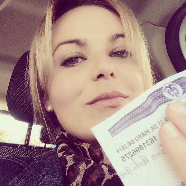Carolina Sabino - pedir permiso para abortar