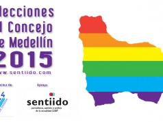 candidatos concejo de medellin 2015