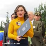 leyes contra el bullying Colombia