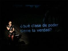 teatro queer