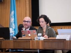 Todo Mejora Chile y Sentiido UNESCO