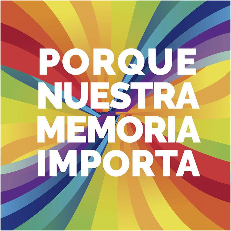 Museo Q, historia de lo queer en Colombia