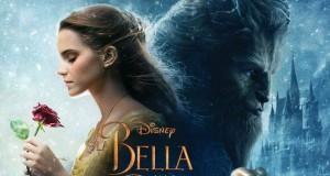 una lectura de La Bella y La Bestia