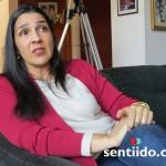 Isabel Cristina Jaramillo