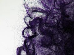 Mujeres de pelo corto
