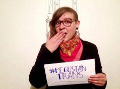 #MeGustanTrans 2