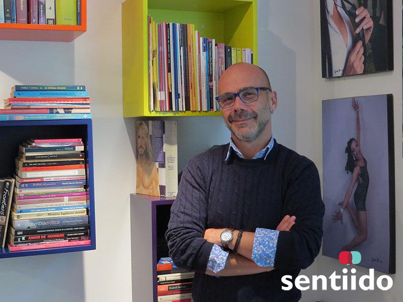 Miguel Rueda Pink Consultores