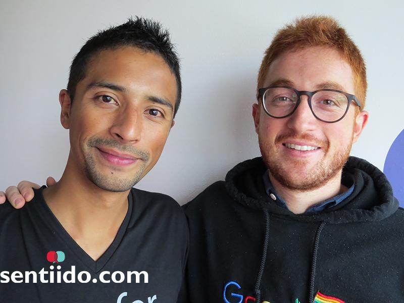 El camino de Google hacia la igualdad