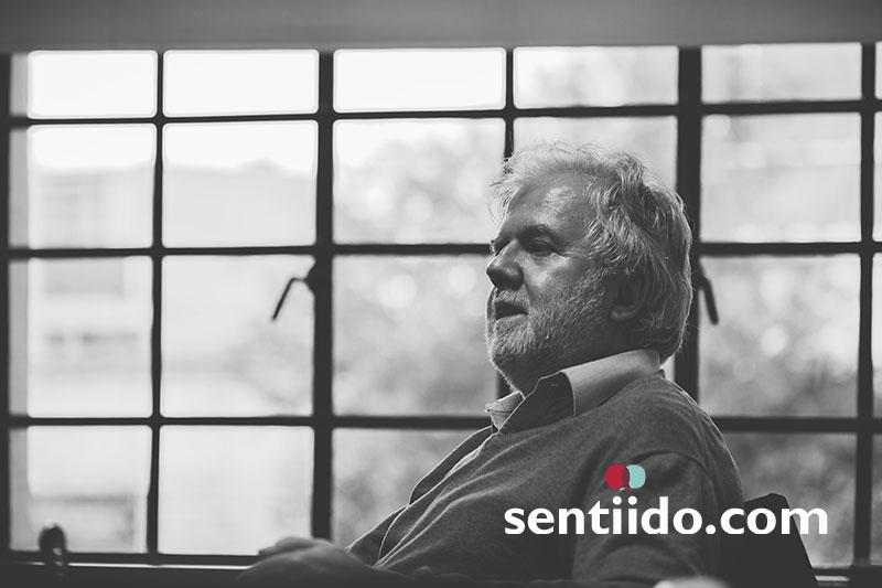 Rodrigo Uprimny: Dios sería el primero en defender el Estado laico