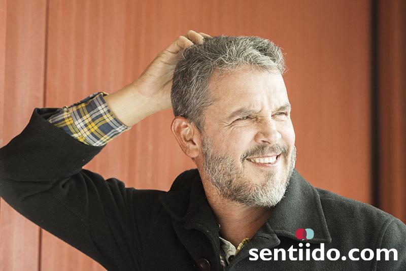 Guillermo Vives: tenemos que ser visibles