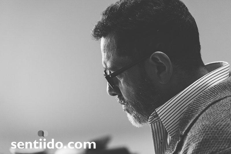 Germán Humberto Rincón Perfetti: me mueve la búsqueda de la justicia
