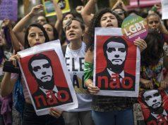 Brasil Ele Nao