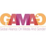 Gamag logo