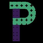 Plurales logo