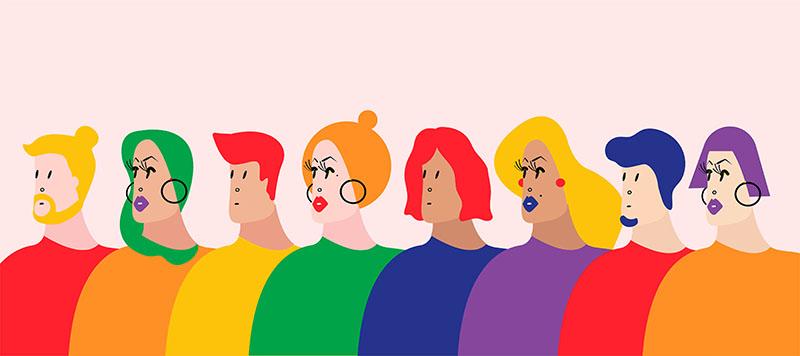 El género existe y no es una ideología