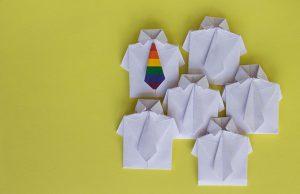Bullying LGBT