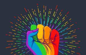 LGBTI en PND