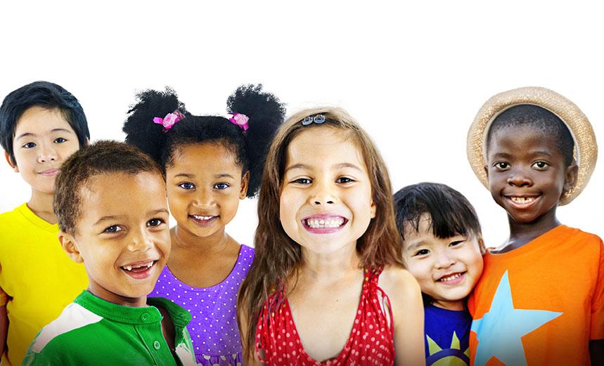 """Los niños no son """"sagrados"""": son sujetos de derechos"""