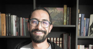 Mauricio Arévalo