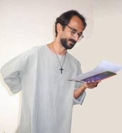Ernesto Barros Cardoso
