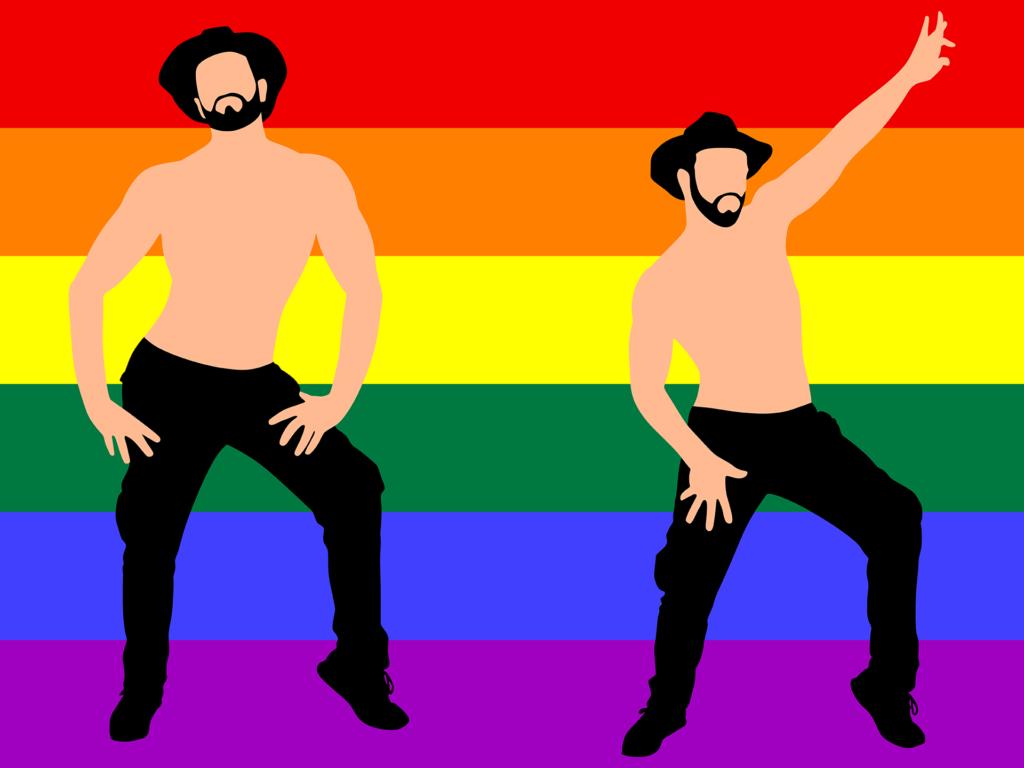 heterosexualidad obligatoria