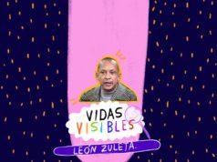 León Zuleta